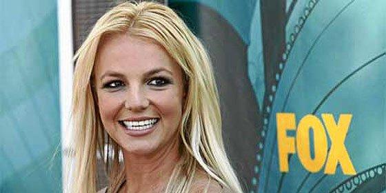Britney Spears seguirá bajo la tutela de su padre