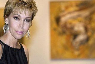 Fallece la actriz Carla Duval, hermana de Norma Duval