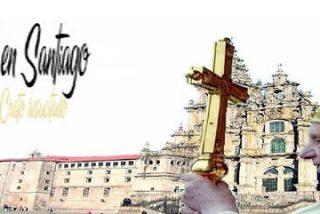 La misteriosa visita de Joseph Ratzinger a Compostela