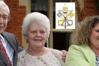 El Vaticano, crítico con la entrega del Nobel a Edwards