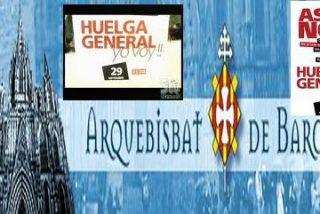Barcelona acoge a 500 líderes religiosos para buscar fórmulas de convivencia