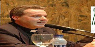 """""""No es verdad que el cardenal Rouco haya urdido mi nombramiento y el de monseñor Munilla para 'españolizar' las diócesis vascas"""""""