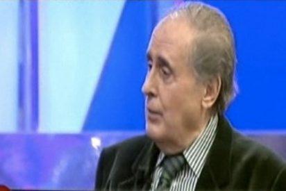 """Jaime Peñafiel: """"""""Felipe y Letizia"""" retrata a la Princesa tal y como es: ególatra y soberbia"""""""