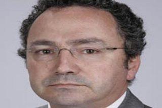 Manuel Polanco, nuevo presidente de Sogecable