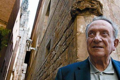 Maria Martí: «Benedicto XVI acierta en horas difíciles»