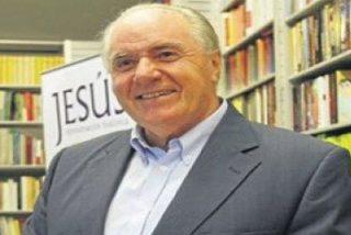 """""""Hay una confrontación entre dos modelos de Iglesia"""""""