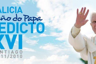 Exposiciones y dos conciertos eb la oferta cultural por la visita del Papa a Santiago