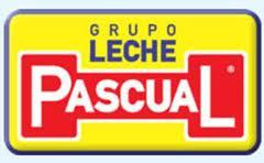 """Leche Pascual recibe la """"Espiga de Oro"""" por su contribución a los Bancos de Alimentos"""