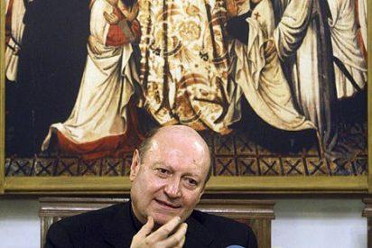"""""""El mensaje del catolicismo debe ser nítido, pero no agresivo"""""""