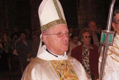Tres curas catalanes, en la terna para el obispado de Solsona
