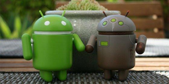 Seguridad y root en Android, ¿una liberación o un coladero?