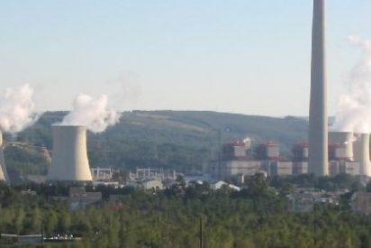 La prensa gallega se une contra el decreto del carbón de ZP