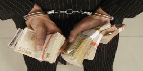 Atracan una sucursal bancaria en Friol (Lugo)