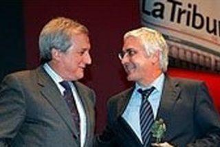 Méndez Pozo entre los 50 'truhanes' y 'caraduras' de España