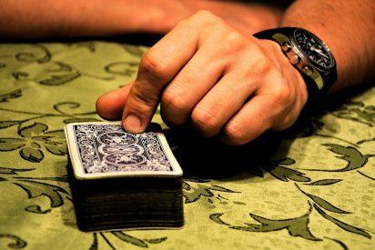 El gasto en Blackjack online ha incrementado un 12% con respecto al año anterior