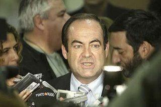 Zapatero ordenó espiar a Bono en las elecciones a la Secretaría General del PSOE