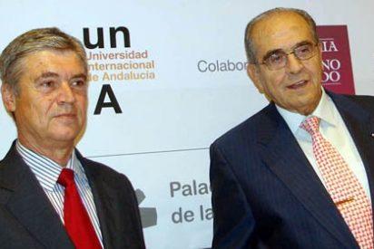 Palacio de Congresos de Torremolinos renueva acuerdo con la Universidad Internacional de Andalucía