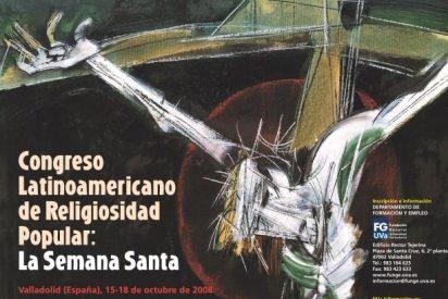 Blázquez y Braulio reivindican el carácter religioso de la Semana Santa