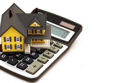 El 8% de los pisos ya vale menos que el importe de su hipoteca