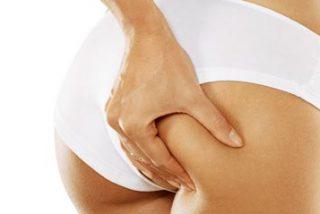 ¡Trucos y ejercicios para acabar para siempre con la celulitis!