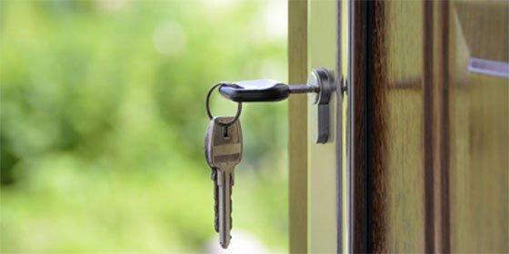 8 ideas para regalar para una casa nueva