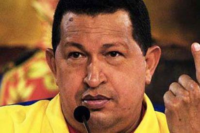 ¿Qué sabe, qué tiene, qué oculta Hugo Chávez?