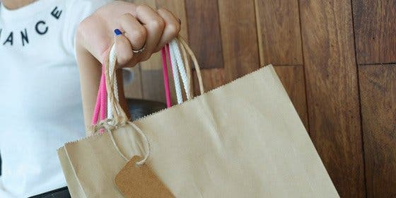 ¿Qué productos comprar en el Black Friday?