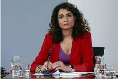 España ultima un decreto para vetar los anuncios de casas de apuestas