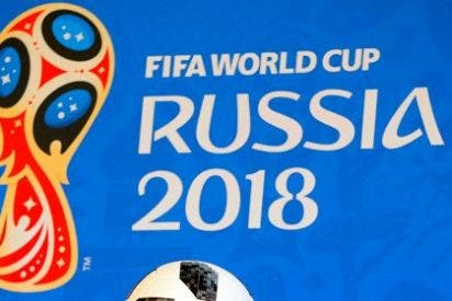 ¿Quiénes son los jugadores más caros del Mundial de Rusia?