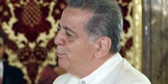 El embajador de Venezuela visitará Euskadi esta semana