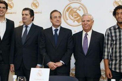 La Fundación Real Madrid y Endesa promueven una Escuela Deportiva infantil en Lima