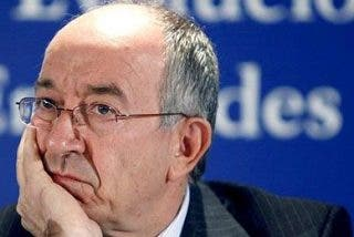 El desastre del Estado autonómico español