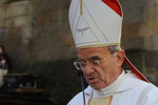 La homilía del Papa en Barcelona versará sobre la familia, la vida y el contacto entre fe y cultura
