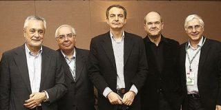 Se abre la veda para la 'cacería' de Zapatero