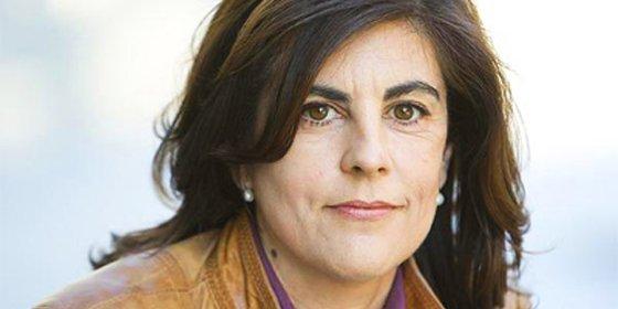 Gloria Lago denuncia discriminación en el reparto de los libros de texto
