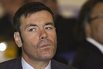De encuestas varias, neuras en 'El País' y los otros 'liberados' en 'Público'