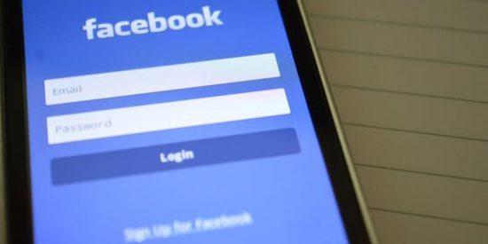 En los últimos años, en Internet se ha incrementado notablemente el número de delitos que tienen que ver con la sustracción de datos procedentes de redes sociales como Facebook