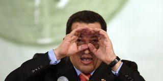 Venezuela es el país más corrupto de Sudamérica