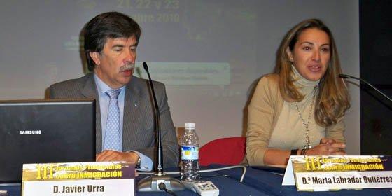 Javier Urra defiende la imagen de la juventud