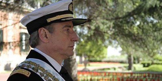 """Juanjo Puigcorbé: """"Hemos hecho una serie estupenda"""""""