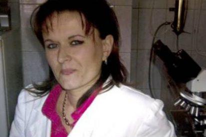 Muere la enfermera agredida en el metro de Roma ante la indiferencia de los viajeros