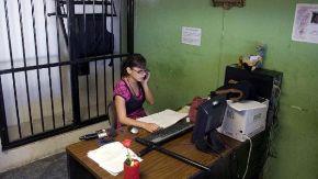 Joven de 20 años es nombrada jefa de Policía de peligrosa ciudad mexicana