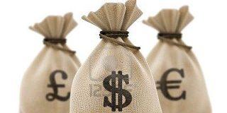 La guerra de las divisas dispara las apuestas contra el dólar