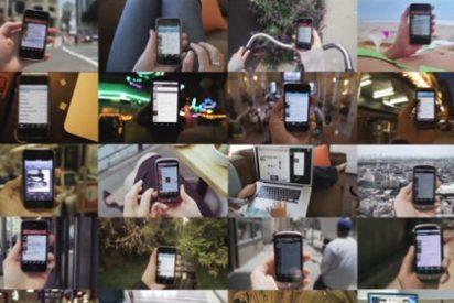 Más de 21 servicios y páginas web para encontrar y escuchar música en Internet