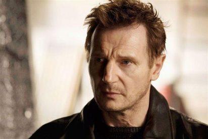 Neeson sí, Gibson no