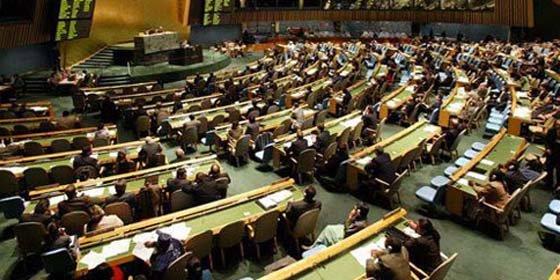 La ONU votó masivamente contra el embargo a Cuba