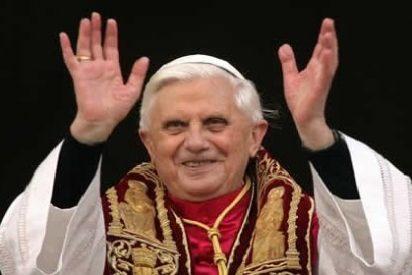 Esglesia Plural pide una reforma del papado y de la jerarquía