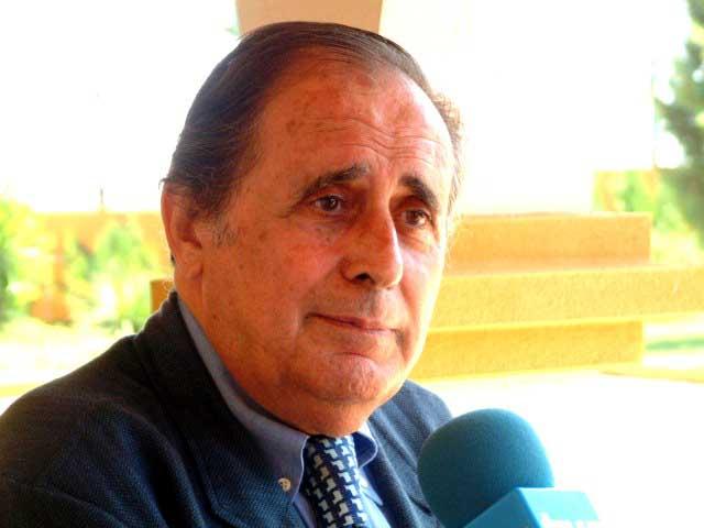 """Jaime Peñafiel: """"¡Pero qué mandona es Letizia y, además, no lo disimula!"""""""