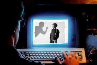 México encabeza lista de víctimas de ciberdelitos a nivel mundial