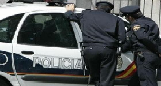 """La MpDC denuncia que la Policía está """"registrando viviendas sin orden judicial"""""""